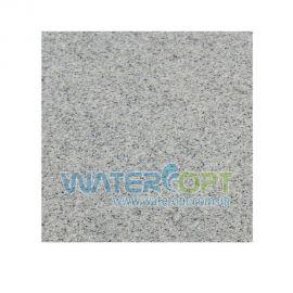 Мойка из искусственного камня GALATI 60*52*20 Patrat Seda (601)