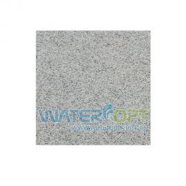 Мойка из искусственного камня GalatiI 78*43.5 цвет серый 601)