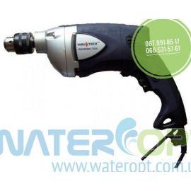 Дрель ударная Wintech WID 850 Pro