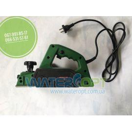 Электрорубанок Craft-tec PXEP 202 950W (широкие ножи)