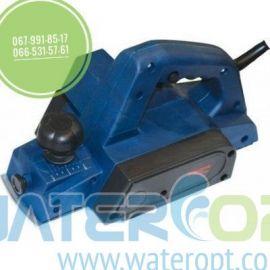 Рубанок Сraft-tec PXEP 202 950w