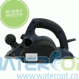 Рубанок Wintech WPL 900 N