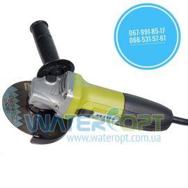Машина углошлифовальная Eltos МШУ-125-1150