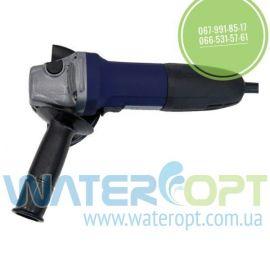 Углошлифовальная машина Wintech WAG 125/860