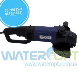 Углошлифовальная машина Wintech WAG 180 NF