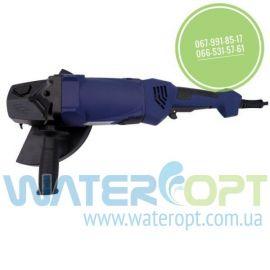 Углошлифовальная машина Wintech WAG 230/2500