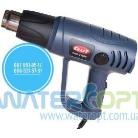 Фен Craft 2200E