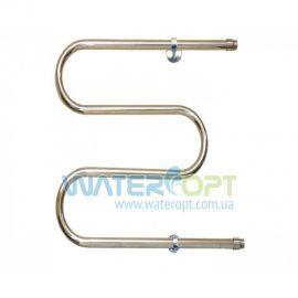 Полотенцесушитель водяной Змеевик 500*500