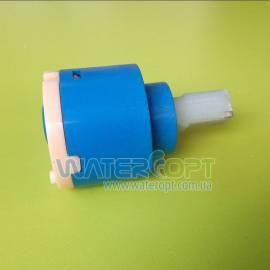 Картридж для смесителя Haiba 40 мм