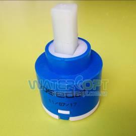 Картридж для смесителя Sedal 40 мм