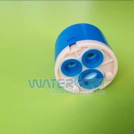 Картридж для смесителя Haiba 35 мм