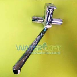 Смеситель для ванны Haiba Onix 006