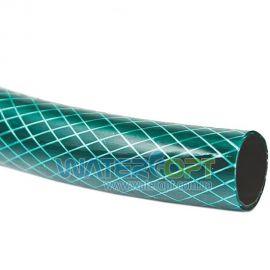 Шланг для полива Evci Plastik Метеор 1/2 20м