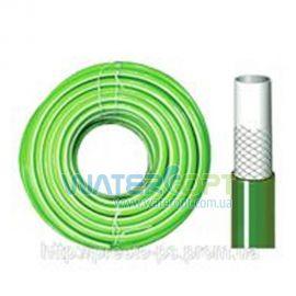Шланг для полива Evci Plastik Флора 25мм 50м
