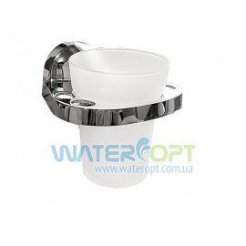Аксессуар для ванны Haiba1806-1