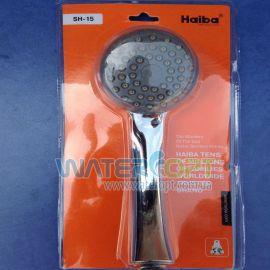 Лейка для душа Haiba SH-15