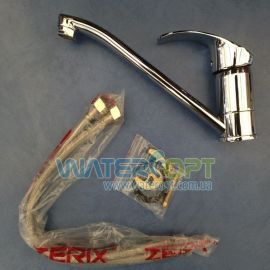 Смеситель для кухни Zerix PAN-A 135