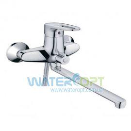 Смеситель для ванны Haiba OPUS 006 EURO