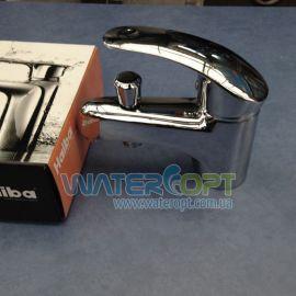 Смеситель для раковины с душем Haiba Mars 001 SH
