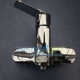 Смеситель для ванной Cron Omega 006 Evro
