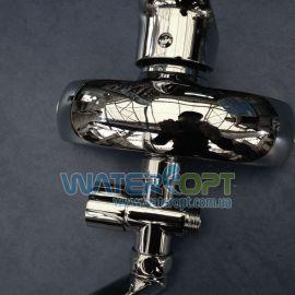 Смеситель для ванной G-ferro Mars 006