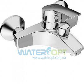Cмеситель для ванны Hansa Polo 51442173