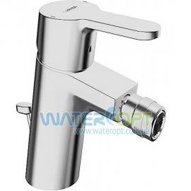 Гигиенический смеситель Hansa Primo 49433203