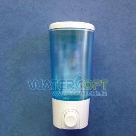 Дозатор для жидкого мыла Z403
