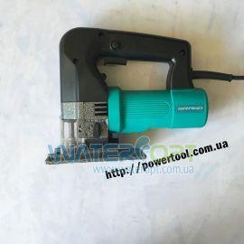 Электролобзик Grand Лэ-100