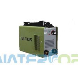 Инверторторный сварочный аппарат Eltos ИСА 300м