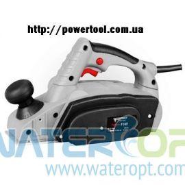 Рубанок Forte P 3-110 tp
