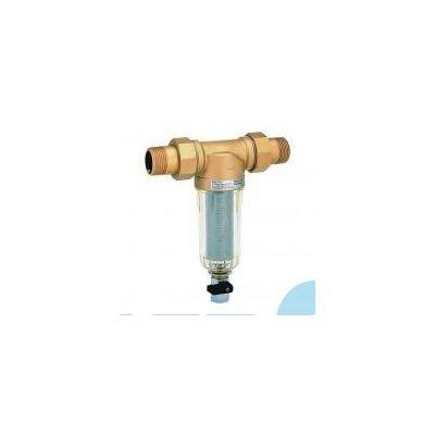 Honeywell MiniPlus FF06-1AAM фильтр для воды