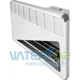 Конвектор электрический Atlantic CMG-D MK01 1000