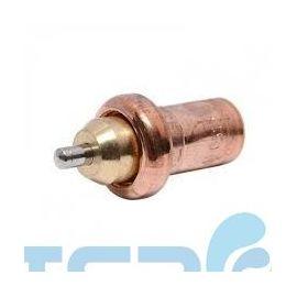 Термостатический патрон ESBE VTC951 75°C