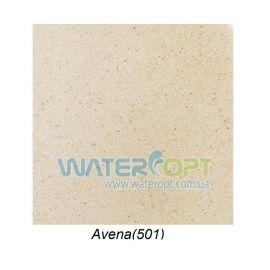 Мойка из искусственного камня Galati 78*43.5 цвет авена (501)