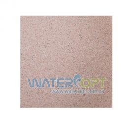 Мойка из искусственного камня Galati 78*43.5 цвет терракот  (701)