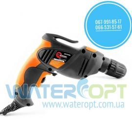 Дрель  Storm Intertool Wt 0105