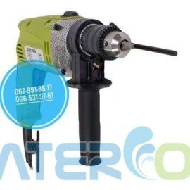 Дрель электрическая Eltos ДЭ 950
