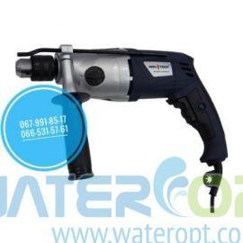 Дрель ударная Wintech WID 850/2 Pro