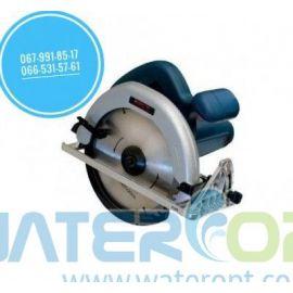 Циркулярная пилаr Caft-tec CX-CS405 190