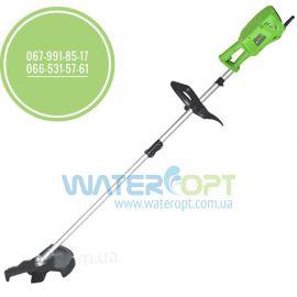 Триммер  Craft-Tec CXGS-2200
