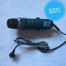 Углошлифовальная машина Ижмаш ИШМ-980
