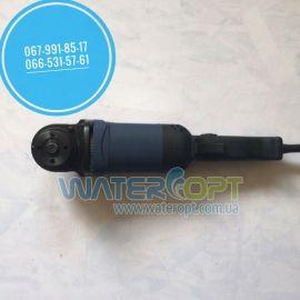 Машина Углошлифовальная Wintech WAG-125/900L