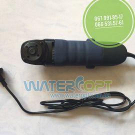 Машина Углошлифовальная Wintech WAG-125NF