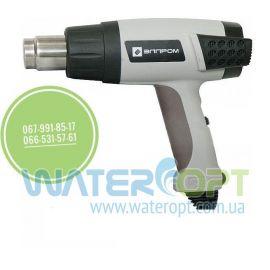 Фен промышленный Элпром ЭФП-2100-3