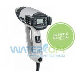 Фен Элпром ЭФП 2100-3K/LCD