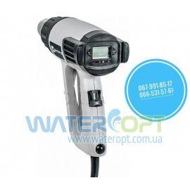 Фен Элпром ЭФП 2100-3/LCD