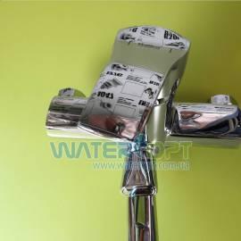 Смеситель для ванной Haiba Onix 006 evro