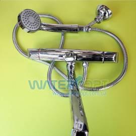 купить смеситель для ванны latres lorenso 006 оптом