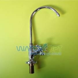Кран для питьевой воды Zerix RO-02